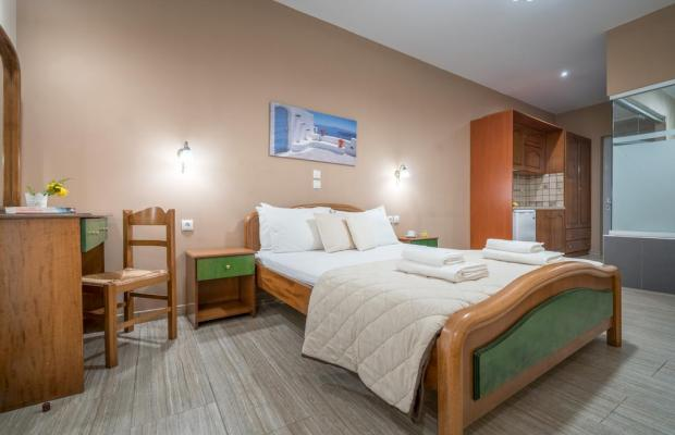 фото отеля Denise Beach изображение №21