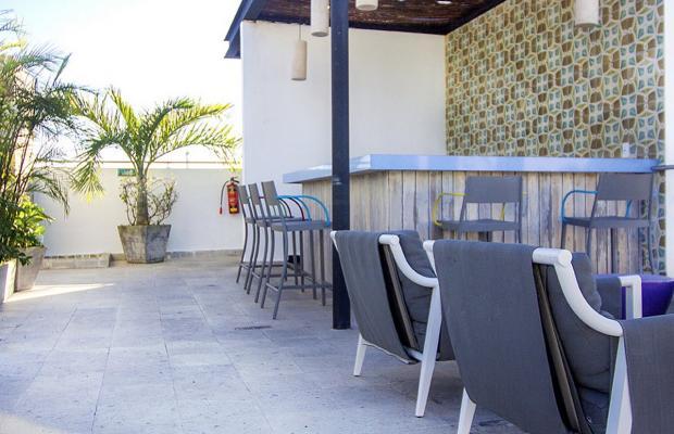 фотографии отеля Ko'ox La Mar Ocean Condhotel (ex. Ko'ox La Mar Club Aparthotel) изображение №15