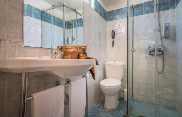 фотографии отеля Diana изображение №7