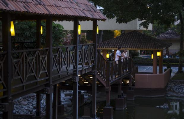 фотографии Marriott Puerto Vallarta Resort & Spa изображение №64