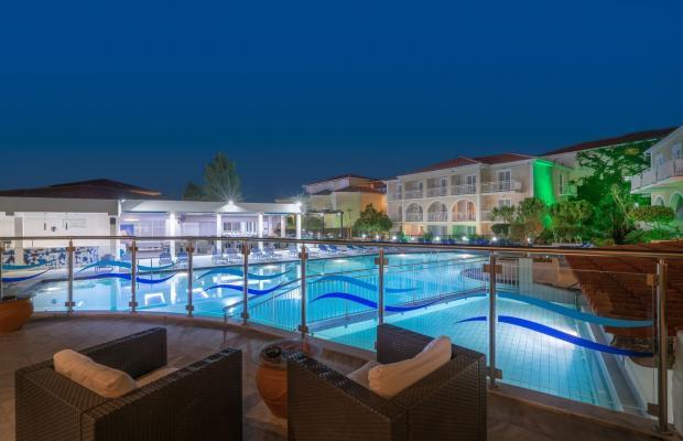фото отеля Diana Palace изображение №37