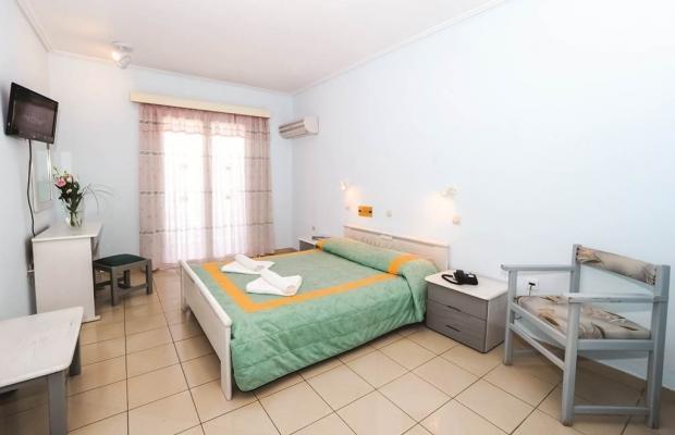 фотографии отеля Eleana изображение №11