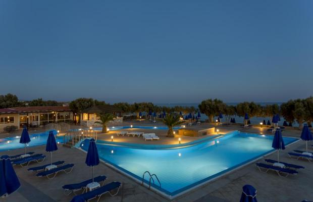 фотографии отеля Dessole Blue Star Resort (ex. Blue Star & Sea) изображение №19