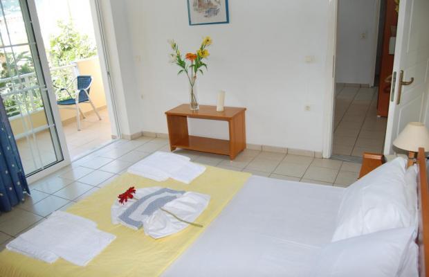фотографии отеля Koukounaria изображение №43