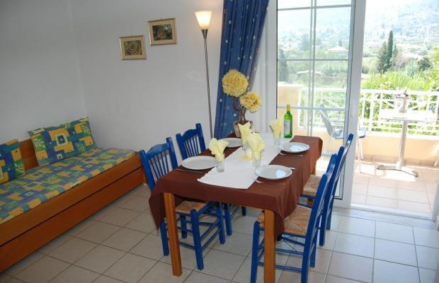 фото отеля Koukounaria изображение №37
