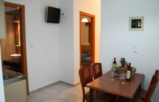 фото Elounda Residence изображение №34