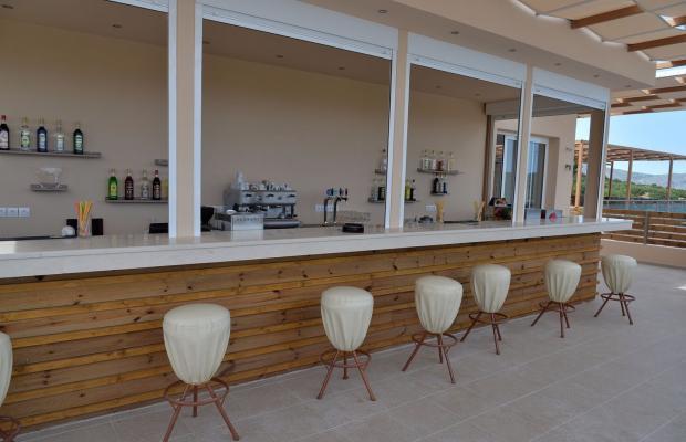 фотографии Elounda Residence изображение №20