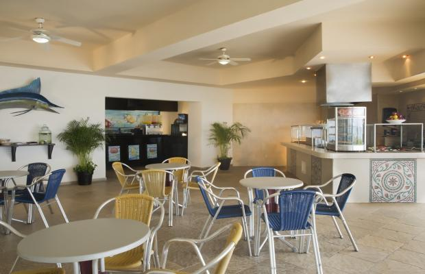 фото Golden Parnassus Resort & Spa изображение №70