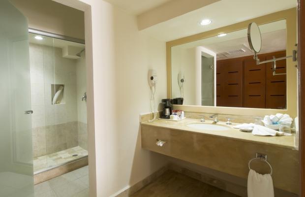 фото отеля Golden Parnassus Resort & Spa изображение №65