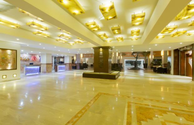 фотографии отеля Golden Parnassus Resort & Spa изображение №59
