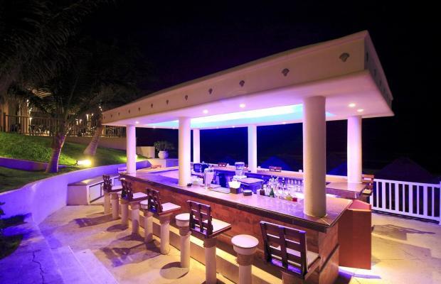 фото отеля Golden Parnassus Resort & Spa изображение №49