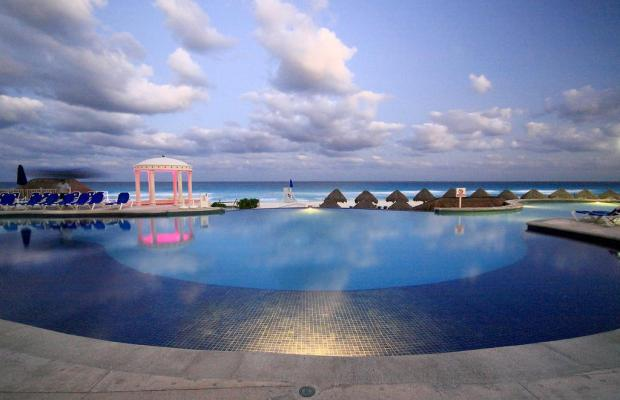 фотографии Golden Parnassus Resort & Spa изображение №48