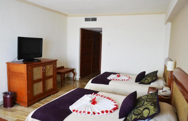 фото Golden Parnassus Resort & Spa изображение №30