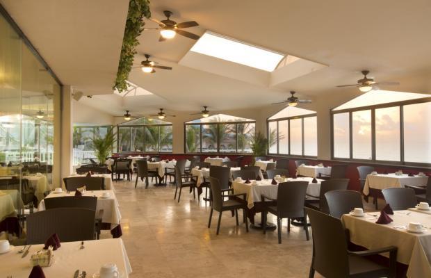 фотографии Golden Parnassus Resort & Spa изображение №20