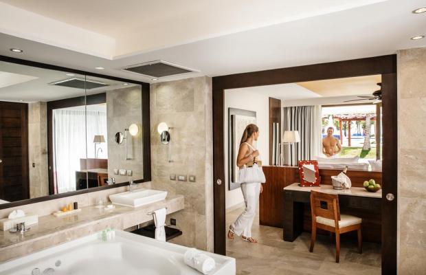 фотографии Barcelo Maya Beach Resort изображение №4