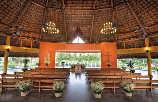 фото отеля Barcelo Maya Colonial изображение №25