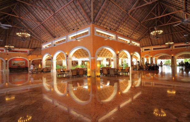 фото Barcelo Maya Colonial изображение №18