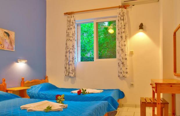фото отеля Kyprianos изображение №5
