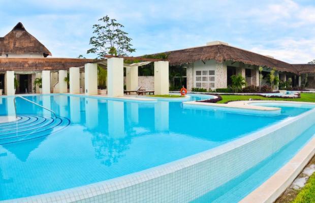 фото Grand Palladium Kantenah Resort & Spa (ex. Kantenah Fiesta Grand) изображение №38