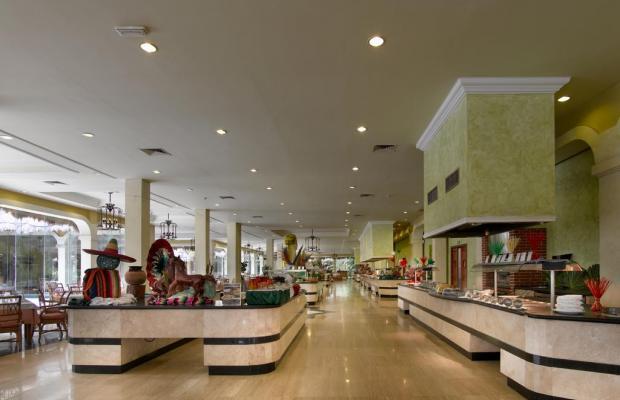 фото Grand Palladium White Sand Resort & Spa изображение №54