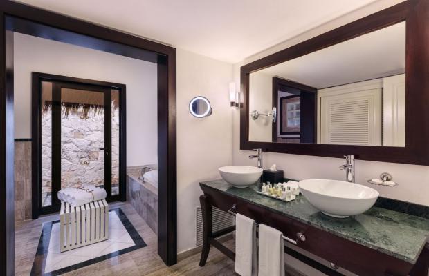 фото Grand Palladium White Sand Resort & Spa изображение №50