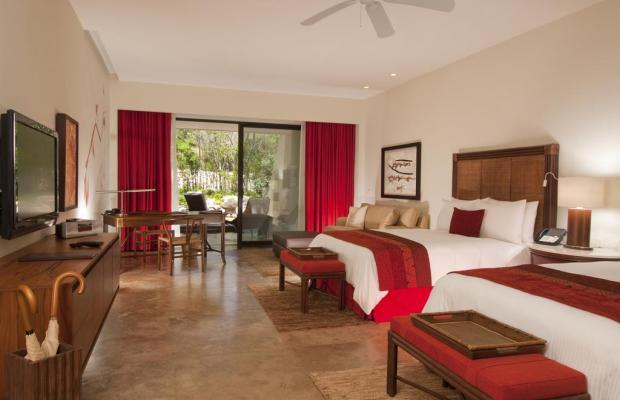 фото Grand Velas Riviera Maya (ex. Grand Velas All Suites & Spa Resort) изображение №30