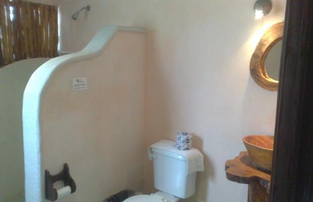 фотографии отеля Green Tulum изображение №19