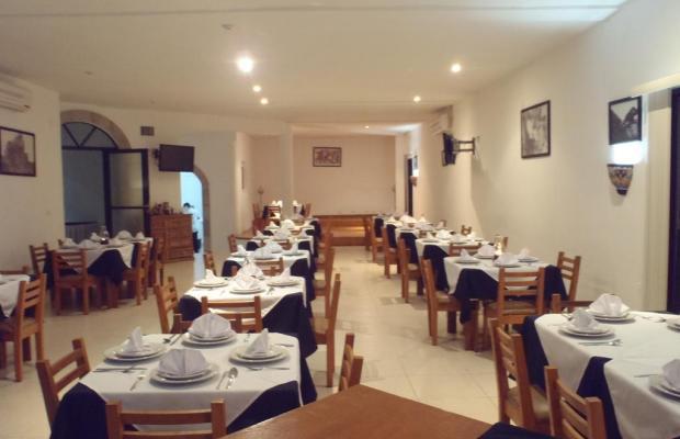 фото Hacienda de Castilla изображение №18
