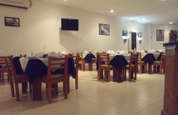фото отеля Hacienda de Castilla изображение №9