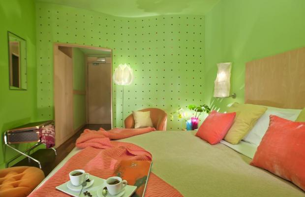 фото отеля Abitart изображение №25