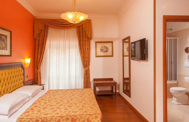 фото отеля Hotel Piemonte изображение №57