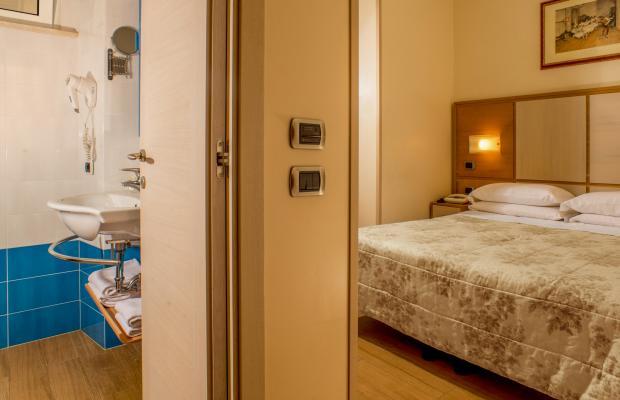 фото Hotel Piemonte изображение №34