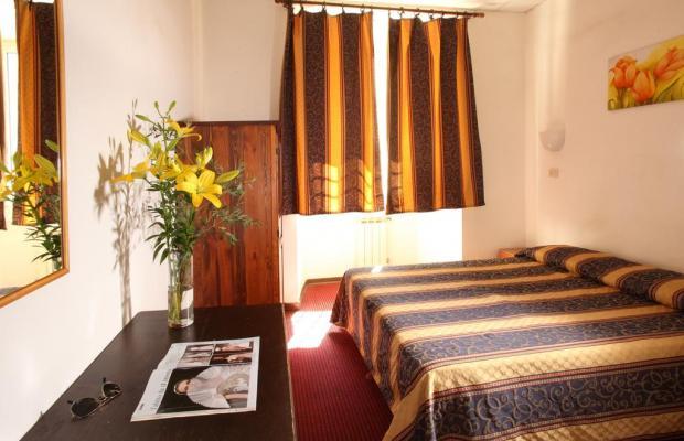 фото отеля Acropoli изображение №5