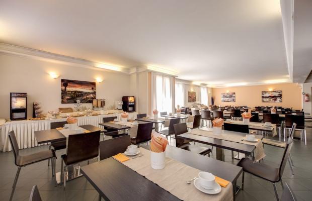 фото отеля Alba Hotel Torre Maura изображение №21