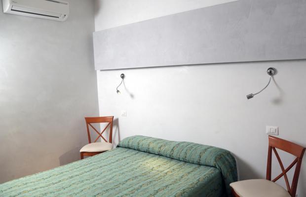 фото отеля Hotel Santa Prassede Rome изображение №17