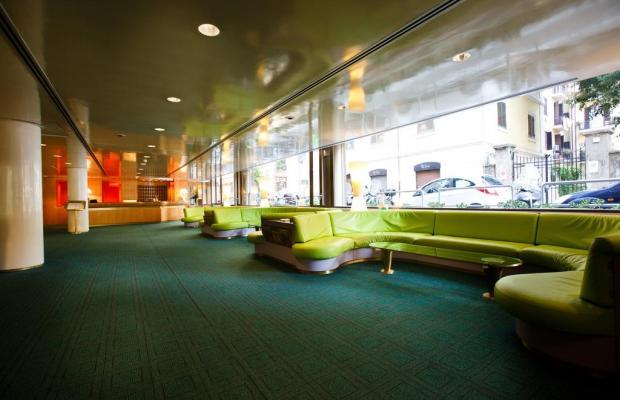 фото отеля Albani изображение №45