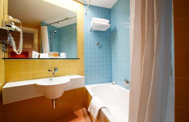 фото отеля Albani изображение №41