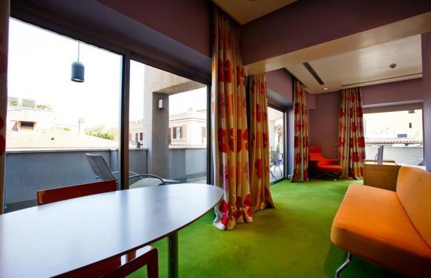 фото отеля Albani изображение №17