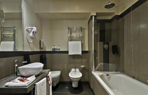 фото отеля Caravel изображение №17