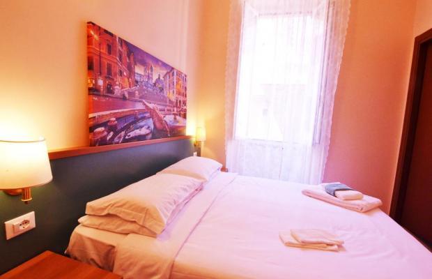 фото отеля Castelfidardo изображение №13