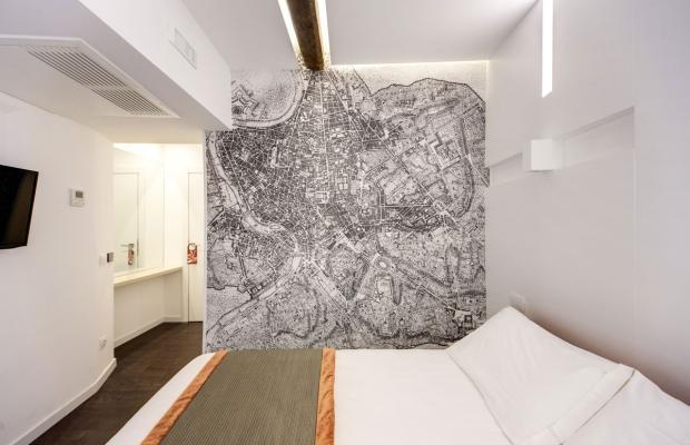 фотографии отеля Hotel Abruzzi изображение №55