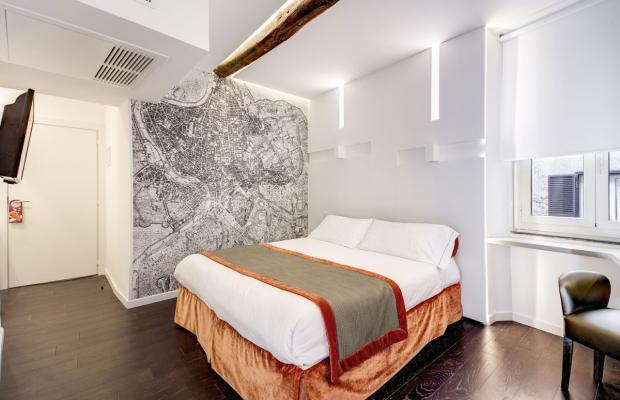 фото Hotel Abruzzi изображение №54