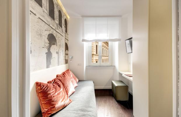 фото отеля Hotel Abruzzi изображение №49