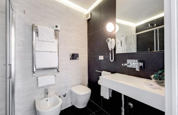 фотографии отеля Hotel Abruzzi изображение №47