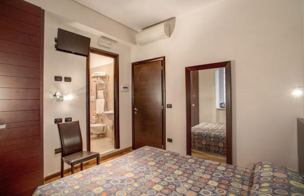 фото отеля Hotel Abruzzi изображение №5