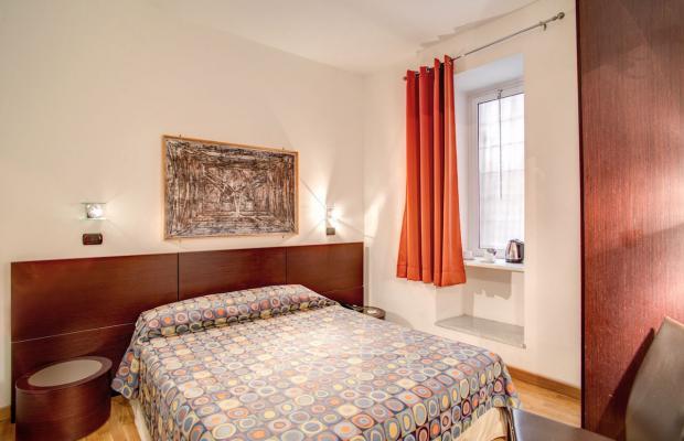 фотографии Hotel Abruzzi изображение №4
