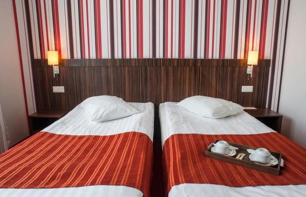 фото отеля Days Hotel Riga VEF изображение №9
