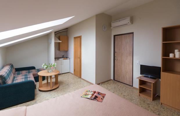 фото Palves Namai (Guesthouse Palve) изображение №6