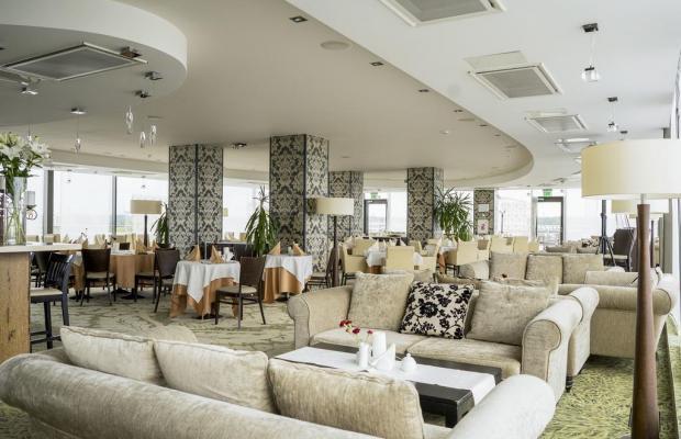 фото Grand SPA Lietuva – Hotel Lietuva изображение №10