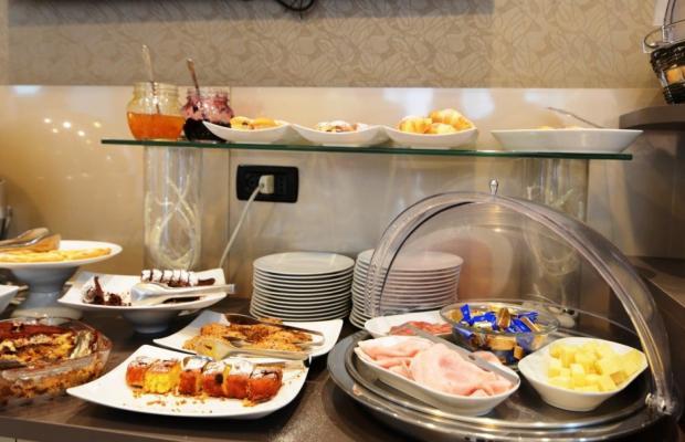фото отеля Aniene изображение №5